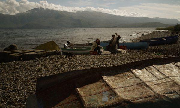 Image du film Amnistie