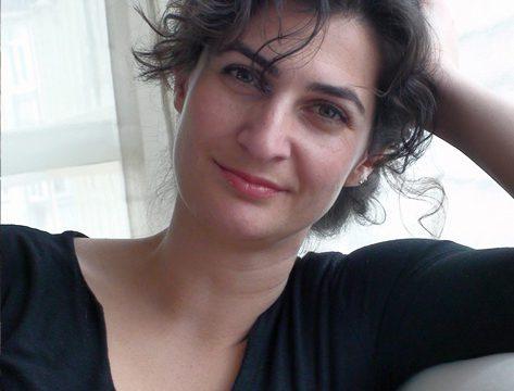 Image du film Les collections de Mithat Bey