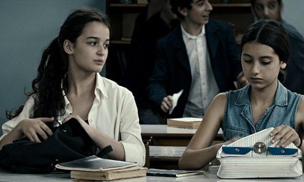 Image du film Eka & natia