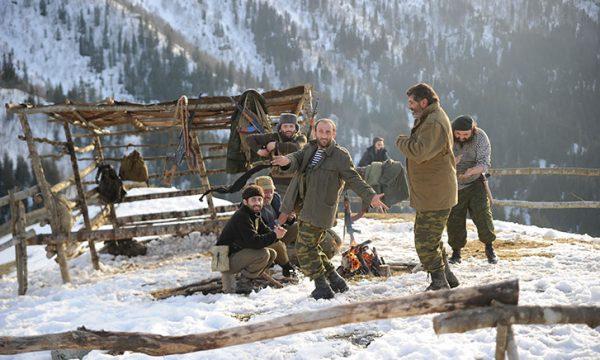 Image du film Khibula