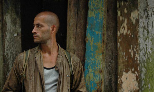 Image du film La Barra
