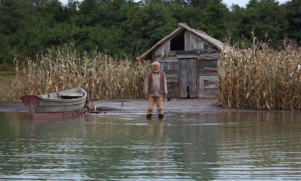 Image du film La Terre éphémère