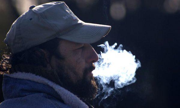 Image du film Prés du feu