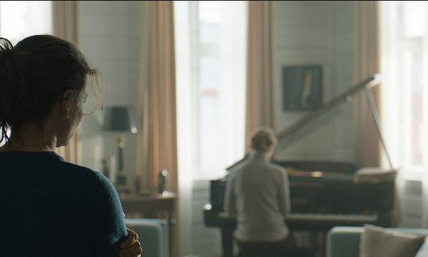 Image du film Sonate pour Roos