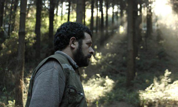Image du film Tuer un homme