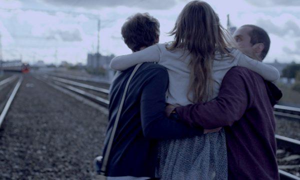Image du film Classe à part