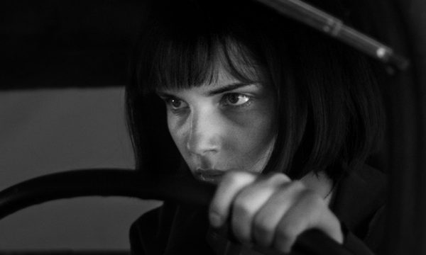 Image du film Moi, Olga