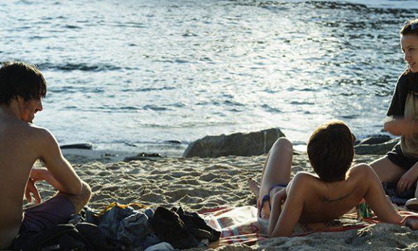 Image du film Tout va bien