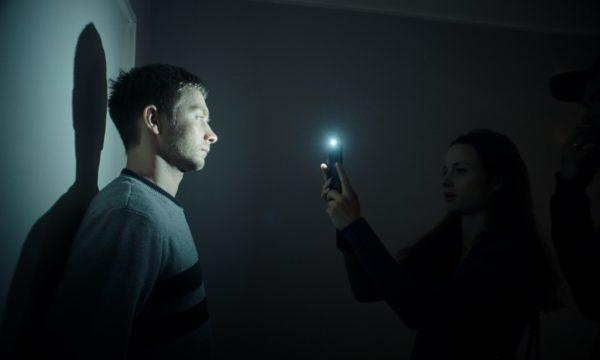 Image du film OLEG