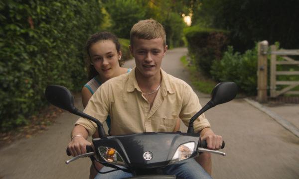 Image du film L'ENVOLÉE