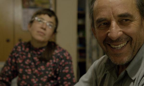 Image du film LES CHANTS DE L'OUBLI