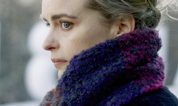 Image du film PETITE SOEUR