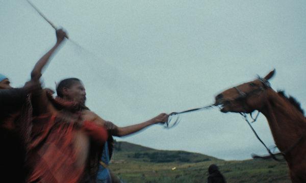 Image du film L'INDOMPTABLE FEU DU PRINTEMPS